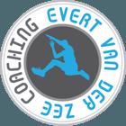 Evert van der Zee Coaching