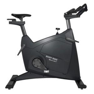 Waar moet je op letten bij aanschaf van een tweedehands spinning bike?